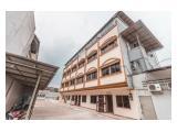 Jual Hotel Oyo Omzet 200 Jt per bulan