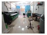 Ruang produksi