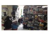 Dijual Laundry Berjalan Bandung