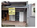 MURAH JARANG ADA RUKO Pusat Kota Purwakarta