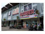 Disewakan Ruko SouthCity Square, Pondok Cabe