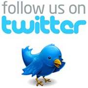 tempat usaha on twitter