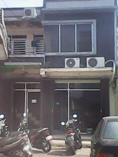 Image Result For Pulsa Murah Di Simpang
