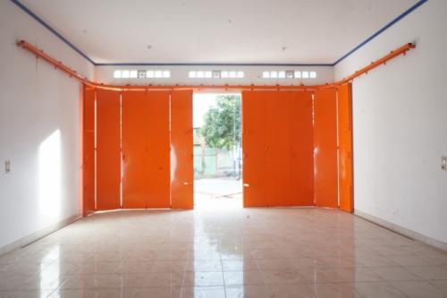 Sewa Ruko Tahunan Di Sukamenak Bandung Lokasi Strategis 3721
