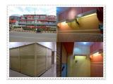 Jual Sewa Kios Murah di Bekasi Junction -  Full Furnished