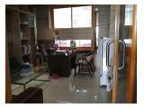ruang kantor direksi (lt2)