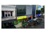TERMURAH!! Dijual Ruko Darmo Park 1 Surabaya