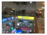 Dijual Toko di Mall Ambasador, Kuningan, Jakarta