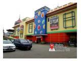 Dijual Kios Di Mal Rawa Bening (Jakarta Gems Centre)