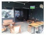Teras CoffeeShop