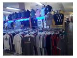 Dijual Konter ITC Kuningan Jakarta Selatan