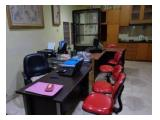 Virtual Office Duren Sawit Jakarta Timur