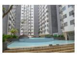 Jual Komersial Area / Kios, Apartemen The Jarrdin Bandung, Hanya Bayar Booking Fee 20 Saja, Bisa Di Angsur 60x Tanpa Bunga, , Potensi Hunian & Sewa sangat Bgs