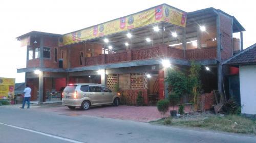 Jual Sewa Tempat Usaha Ruko Kios Gudang Kantor Jawa Timur