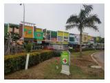 Disewakan Ruko Green Market Jababeka