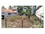 Dijual Cepat Rumah dan Tanah Strategis di Kota Subang Jawa Barat – SHM – Sangat Cocok Untuk Tempat Usaha