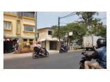 Sewakan Kios Jl Raya Sawangan Depok