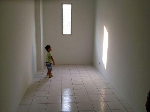 Jual Kios di Apartemen Menteng Square Salemba - 2453