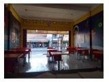 Ruko Disewakan Di Pusat Kota Muntilan, Magelang