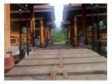 View Restoran 2