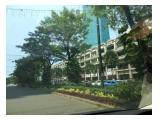 Dijual Ruko Central park lokasi sangat strategis
