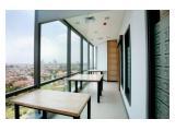 Sewa ruang kantor siap huni dan virtual office sewa alamat kantor