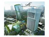 Project Benhil Central