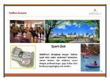 HOTEL AEROPOLIS