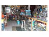 Jual Ruko Gandeng di Bekasi