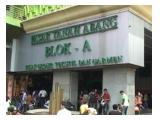 Pasar Tanah Abang Blok A