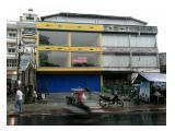 Dijual 2 Unit Ruko Pondok Labu Fatmawati, Jakarta Selatan