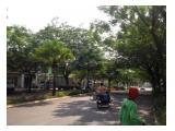 Dijual Ruko 2 Lantai di Cibubur Country