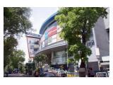Dijual 1 Unit Kios di Gedung Bandung Electronic Center 2
