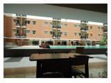 Dijual Kios Di Dalam Apartemen Gateway Pesanggrahan