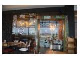 Cafe Di jual