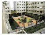 KIOS Apartemen Gading ICon